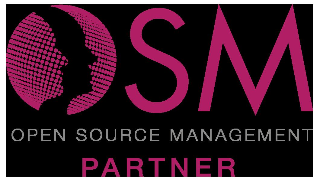 OSM Qatar Logo